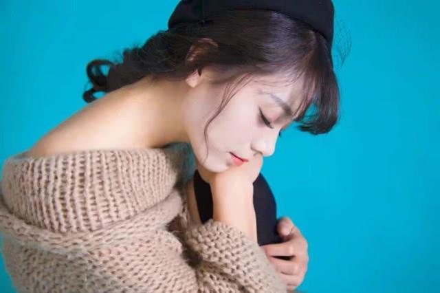 婚姻不易,别让感情输在手机上,且行且珍惜