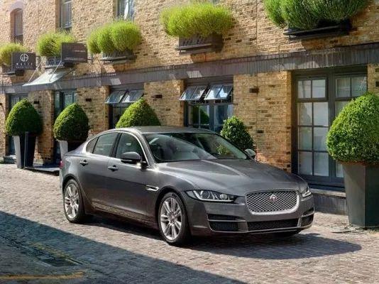 20万左右买大空间中型车,大牌子、质量好,选这几款就对了!
